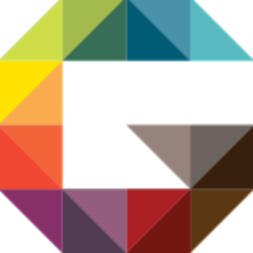 GRIMP - Biuro Rachunkowe Zielona Góra Icon