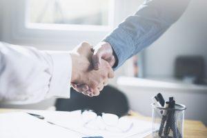 dofinansowanie dla pracodawców