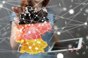 Jak założyć firmę w Niemczech