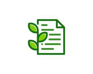 jak przygotować zeznanie środowiskowe