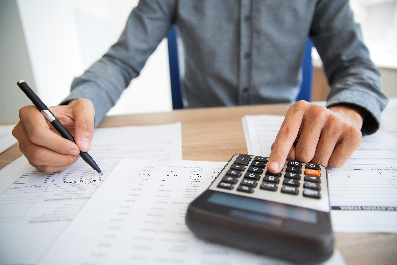 progi podatkowe 2018