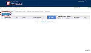 instrukcja składania sprawozdań krs online