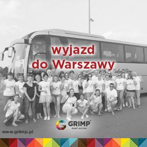 grimp-wyjazd-integracyjny-warszawa