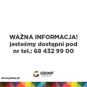 grimp-blog-wazne-info