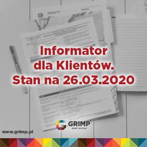 grimp-informator-dla-klientow