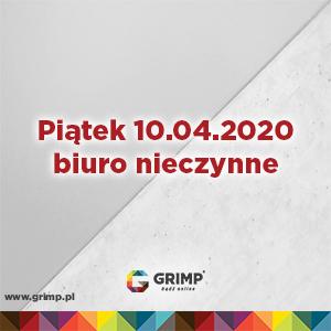 grimp-blog-biuro-nieczynne