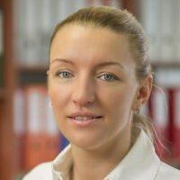 Adriana Miłosz-Łodyga