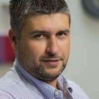 Paweł Ławrynowicz