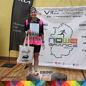 grimp-blog-ksiegowa-maraton[1]