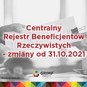 grimp-centralny-rejest-beneficjentow-rzeczywistych-zmiany-2021[1]